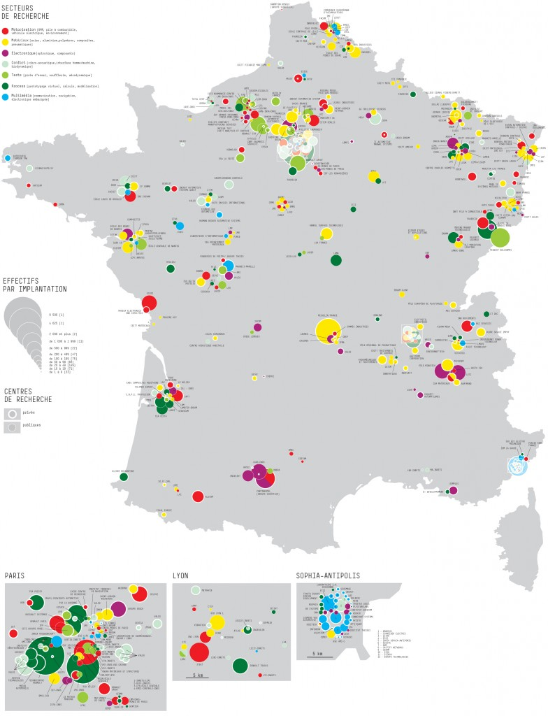 Expert_Business_Development_carte_France
