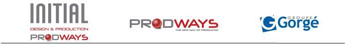 Initial-Prodways-Gorge-Logo