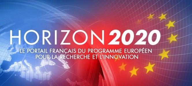 Expert_Business_Development_Horizon_2020-665x300