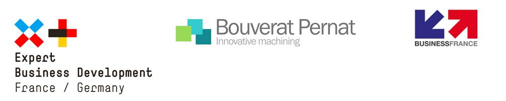 Expert-Business-Development-Bouverat-Pernat-BusinessFrance