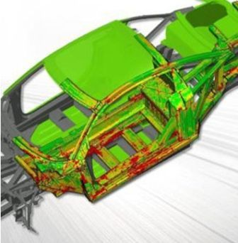 Expert-Business-Development-Construction legere-Lichtbau-Lightweight-construction-1