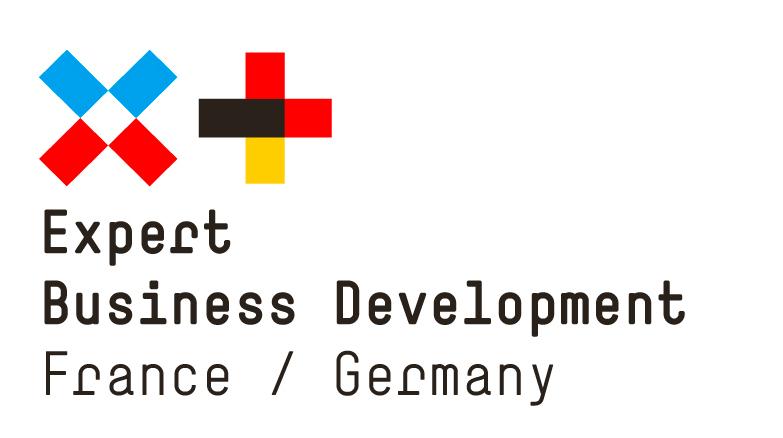 Expert_Business_Development_LOGO_accueil_xbd