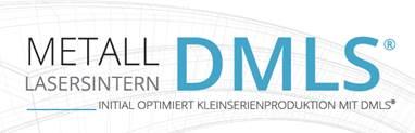 Messe-Karlsruhe-DMLS-Initial-Prodways